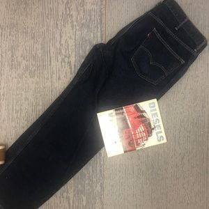 Levi's Jeans - Levi jeans